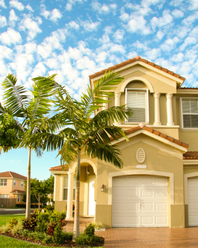 collier county property search