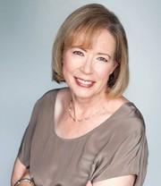 Carol McMenamy
