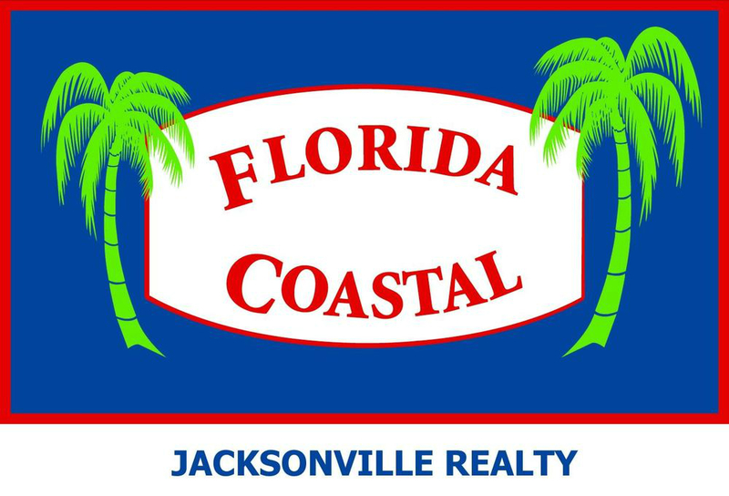 Florida Coastal Jacksonville Realty