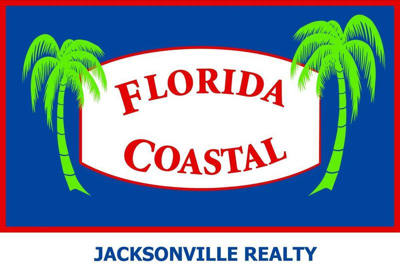 Florida Coastal Jacksonville Realty