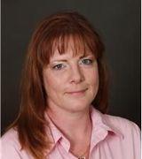 Jeanette Redfern