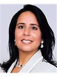Angela Sandoval