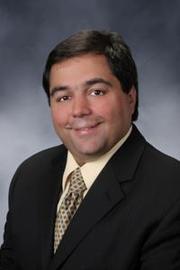 Philip J Cavalcante