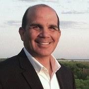 Michael Variale