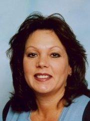 Nadine Barbera