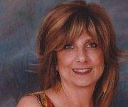 Mary Corbo
