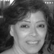 Susan D'Angelo