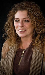 Lenore Kaufman