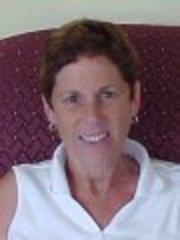 Ellen Potere