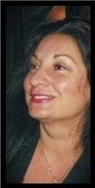 Lynne Tardiff