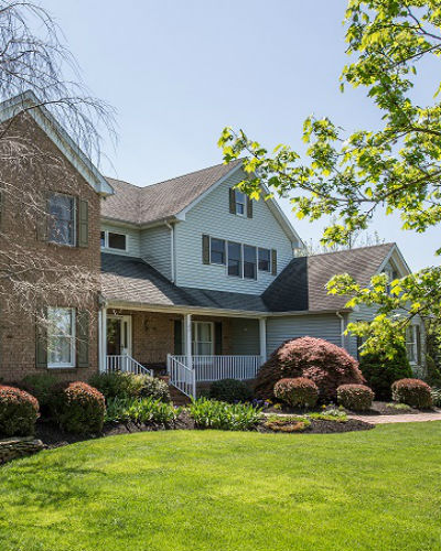 Homes For Sale In Montgomery Township, NJ