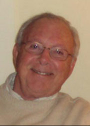 David Doerr