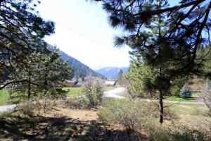 Eagle Creek Acreage