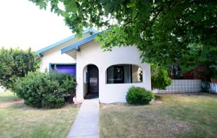 Leavenworth Real Estate Sold Listings