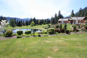 Leavenworth Real Estate Sold Listing