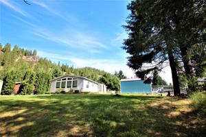 Leavenworth Real Estate Sold Property