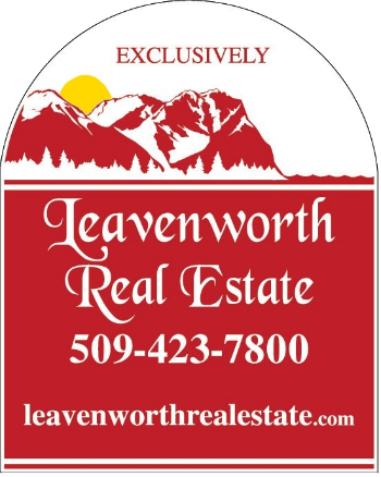 Leavenworth Real Estate Inc.
