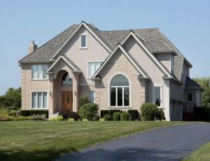 Homes for Sale in Schertz, TX