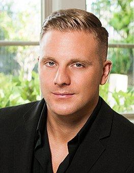 Jordan Liam Davies