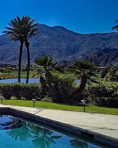 Homes for Sale in Indian Wells, CA