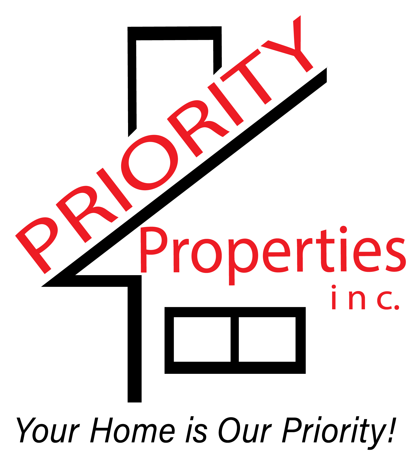 Priority Properties, Inc.