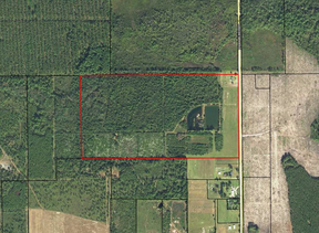 Lots and Land For Sale: Huckleberry Rd.