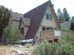 Single Family Home Sold: 109 Washington St.