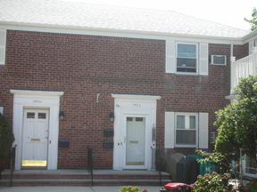 Co-op Under Contract: 263-21 74th Ave. #2nd fl