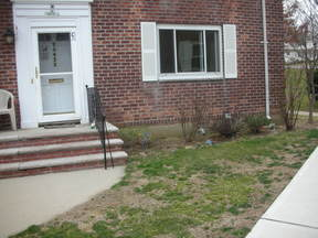 Co-op Under Contract: 264-33 Langston Ave. #1st fl