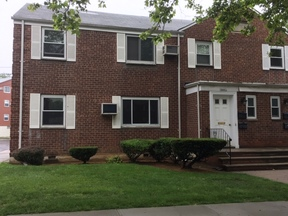 Co-op For Sale: 255-08 73rd Ave. #1st fl