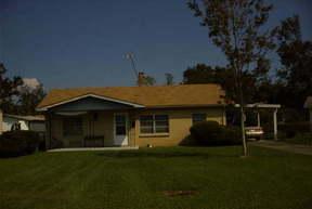 Residential Sold: 4 Bertram