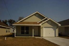 Residential Sold: 8434 Jarmen