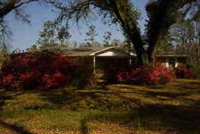 Residential Sold: 1950 Thrush Dr.