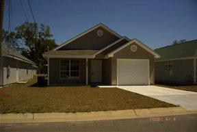 Residential Sold: 8426 Jarmen Lane
