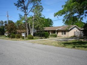 Residential Sold: 6910 Rhoda