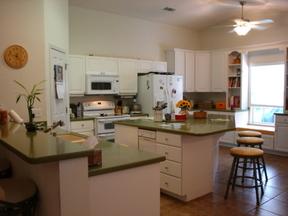 Residential Sold: 3022 Desert St.