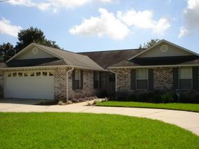 Residential Sold: 2819 Desert St.