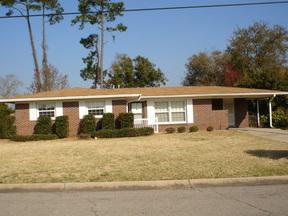 Residential Sold: 6271 Audubon Dr.