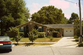 Residential Sold: 4565 Sailboat Lane