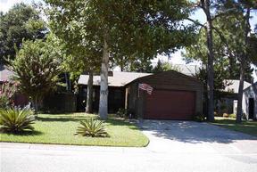 Residential Sold: 3421 Carlotta