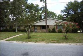 Residential Sold: 3590 Swan Lane