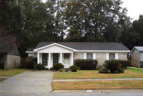 Residential Sold: 7917 Oak Forest Dr.
