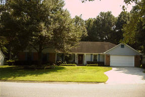Residential Sold: 10058 Huntsmans Path