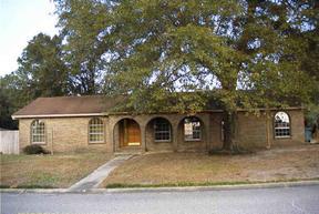 Residential Sold: 7418 Charter Oaks Dr.