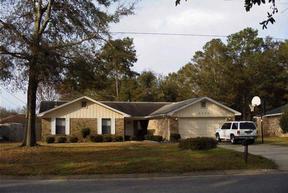 Residential Sold: 4155 Monteigne