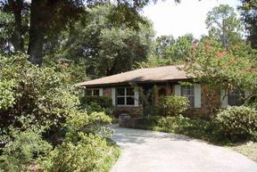 Residential Sold: 6310 Keating