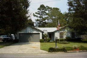 Residential Sold: 7712 Beechwood