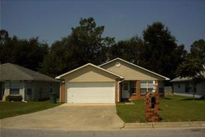 Residential Sold: 543 Desert Oak Dr.