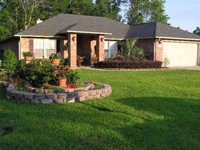 Residential Sold: 5197 Goshawk