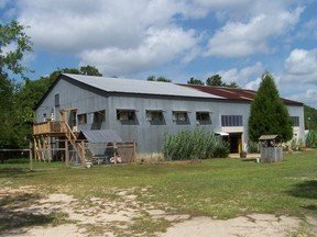 Residential Sold: 7490 Rolling Hills Rd.